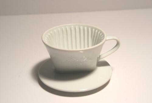 friesland tassenfilter 100 kaffeefilter melitta porzellan. Black Bedroom Furniture Sets. Home Design Ideas